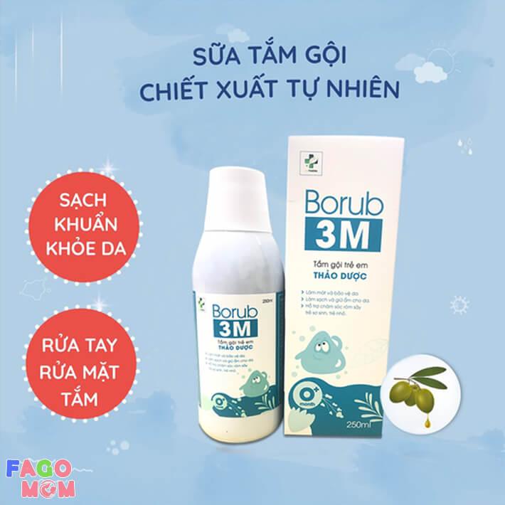 sua-tam-be-thao-duoc-borub-3m-250ml.jpg