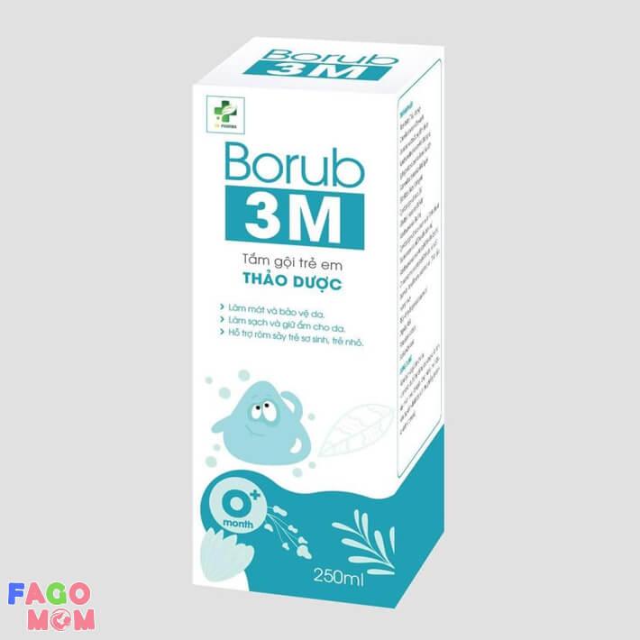 sua-tam-be-thao-duoc-borub-3m-250ml-2.jpg