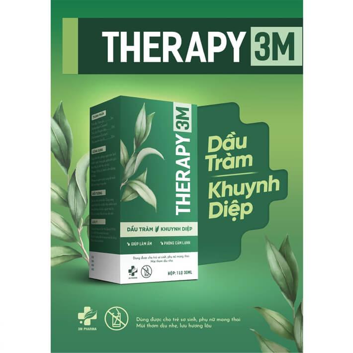 dau-tram-khuynh-diep-therapy-3m-30ml-1.jpg