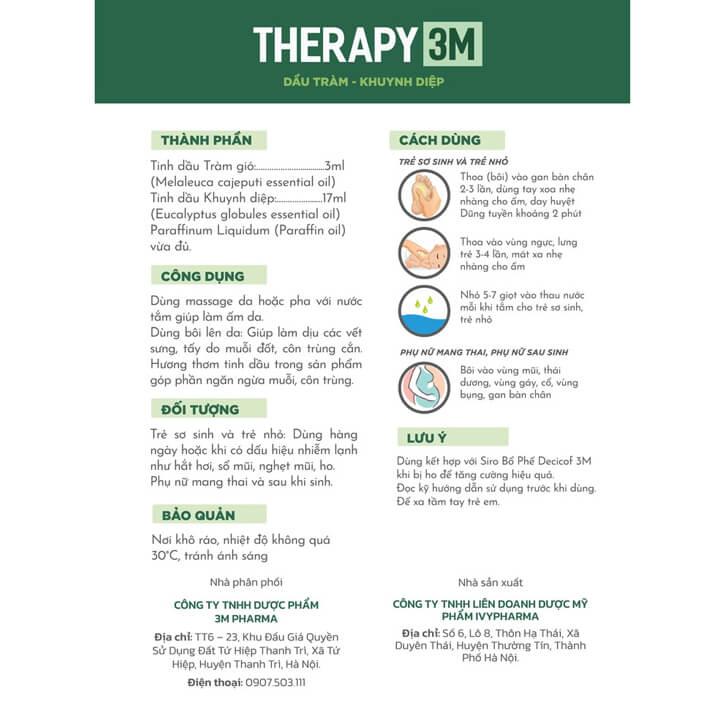 dau-tram-khuynh-diep-therapy-3m-30ml-2.jpg