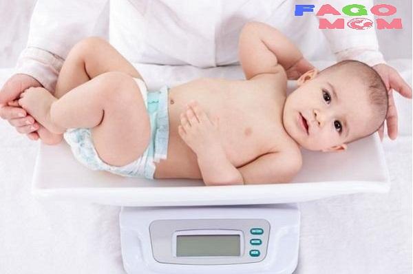 [Suy giảm miễn dịch bẩm sinh ở trẻ em] - Những điều cần biết